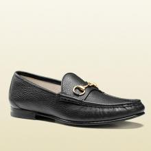 GUCCI / Horsebit Loafer 1953 Collection