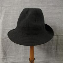 Django Atour / uk linen hat