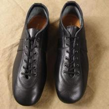 Django Atour / german leather shoes