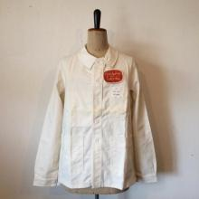 Vintage/Deadst/France 50's/AdolpheLafont/coverall